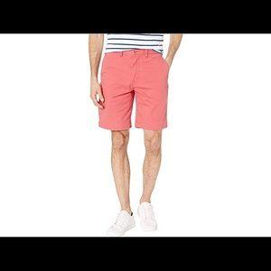 Ralph Lauren Classic Fit Stretch Chino Shorts